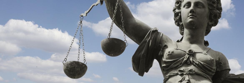 juridische_dienstverlening